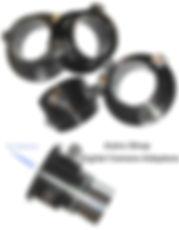 DIGI-RING Camera Adaptors.jpg