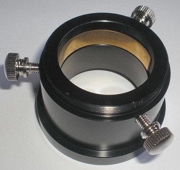 ProStar Visual M42 / 1.25 inch adaptor