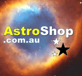 astroshop.com.au