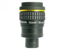 Baader 13mm Hyperion Eyepiece