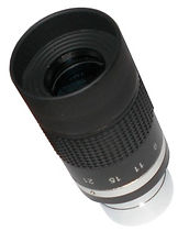 ProStar_7mm-21mm Zoom Eyepiece.jpg
