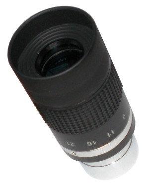 ProStar 7mm-21mm Zoom Eyepiece