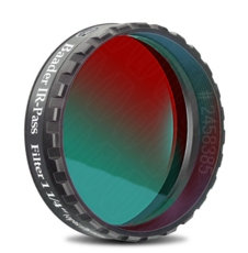 Baader - 1.25 inch IR-Pass 685nm Filter