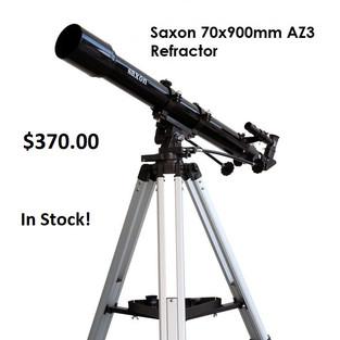 Saxon 70x900mm AZ3 Refractor - Copy.jpg
