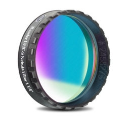 Baader UHC-S Nebula filter 1.25-inch