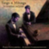Tango & Milonga - COVER.jpg