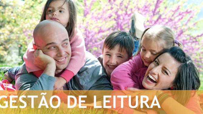 'QUINZE IDEIAS PARA EDUCAR SEM LÁGRIMAS'