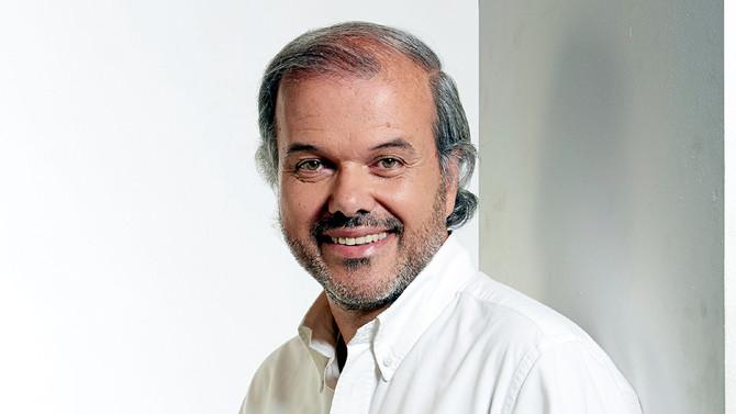 SUGESTÃO DE LEITURA: ARTIGO DE EDUARDO SÁ SOBRE A FAMÍLIA