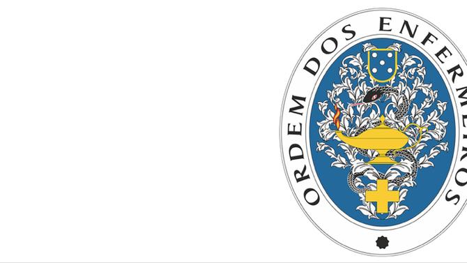 PROTOCOLO COM ORDEM DOS ENFERMEIROS