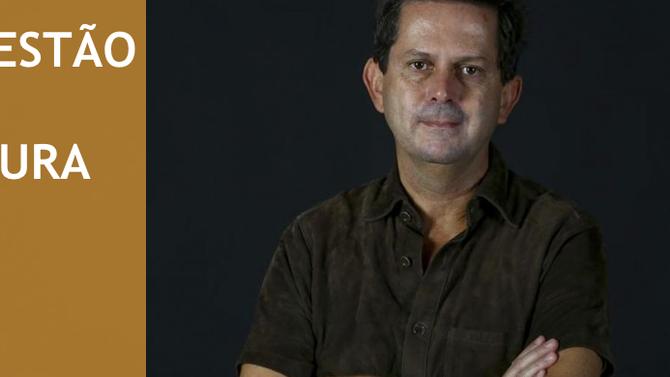 """""""É URGENTE DEVOLVERMOS ÀS CRIANÇAS O RESPEITO PELO SEU TEMPO"""""""