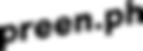 LogoFinal-2-e1540623655704.png