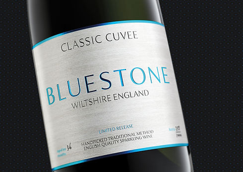 BSV - Detail - Cuvee Label.jpg