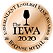 IEWA2020_Bronze.png