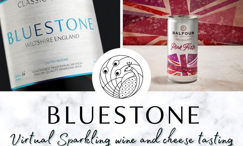 Episode 2 - Virtually Normal Wine Tasting Series