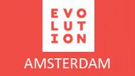 evolution amsterdam.jpg