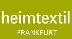 HEIMTEXTIL  frankfurt.jpg