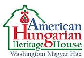 AHHH Logo.jpg