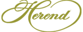 logo_herend.png