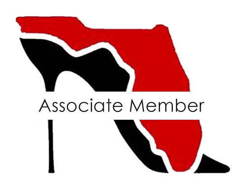 2021 AFRW Associate Membership