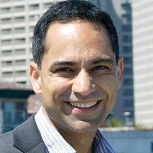 Pawan J. Mehra