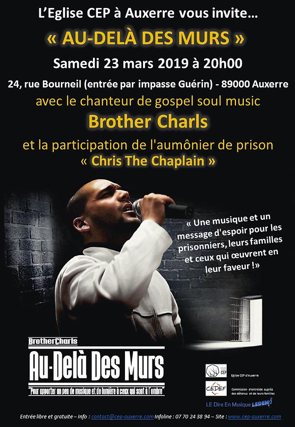 2019_Au-delà_des_murs_Auxerre.png