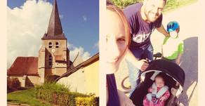 3 raisons de ne pas avoir peur de déménager dans l'Yonne