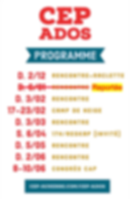 CEP Ados Programme 2019.png