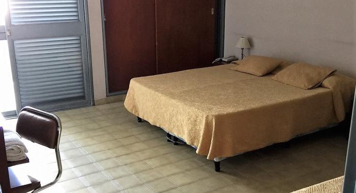 Habitación_matrimonial-_Hotel_premier