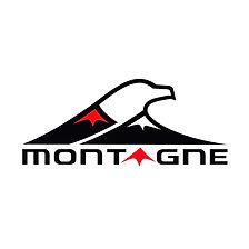 montagne logo.jpg