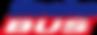 Flecha logo.png