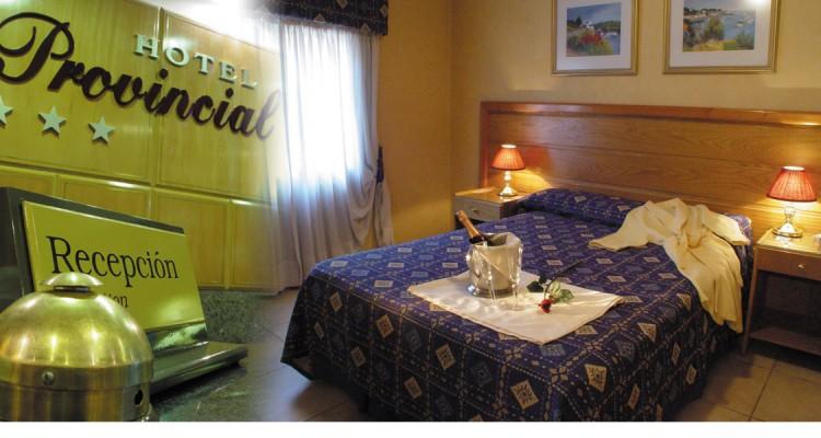 Hotel-provincial-750x400