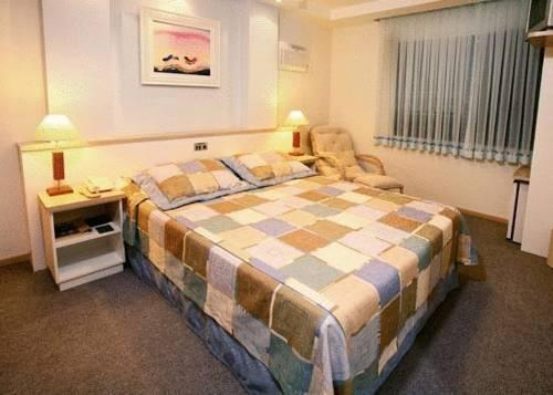 hotel-miramar-general-80f034