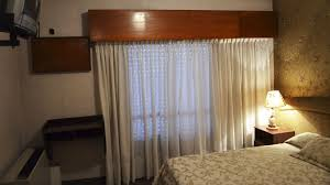 Habitación_matrimonial-_hotel_fenicia