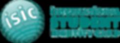 Logo-ISIC.png