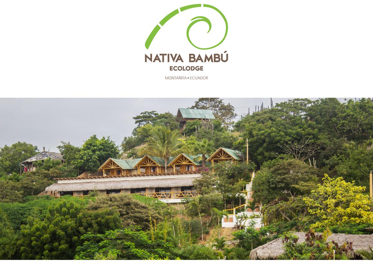 Hotel_Nativa_Bambú_1