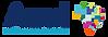 Azul logo.png