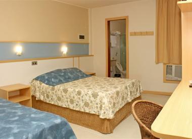 161-hoteles-camboriu-miramar-2
