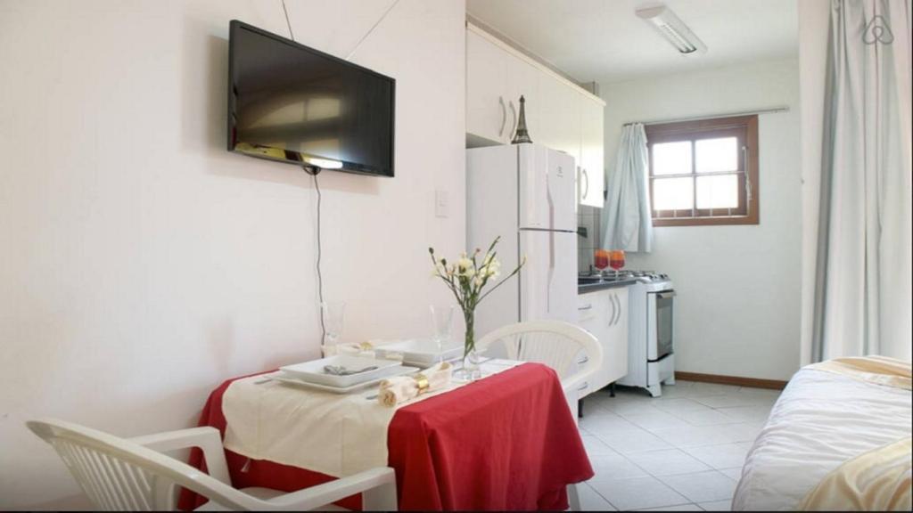 apartamento riviera 2