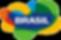 Logo brasil transparente.png