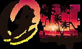Logo Off Sale Viajes