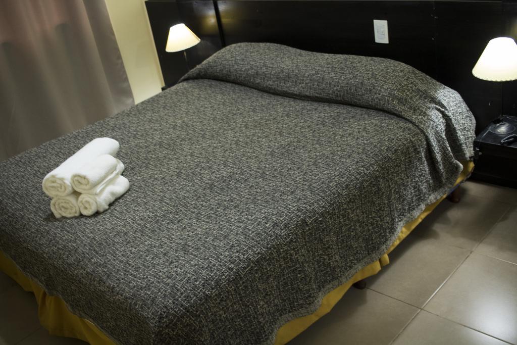 Habitación_doble-_Hotel_El_Libertador