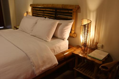 Hotel_Nativa_Bambú-_dbl