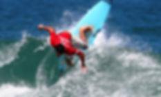 Surf Ferrugem.jpg