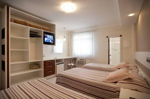 hotel-miramar-habitacion-80f03d