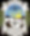 Escudo de Misiones.png