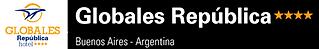 logo hotel republica.png
