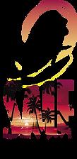 Off Sale Viajes - Logos-03.png