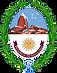 Escudo de Santa Cruz.png