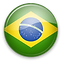 Brasil bandera.png