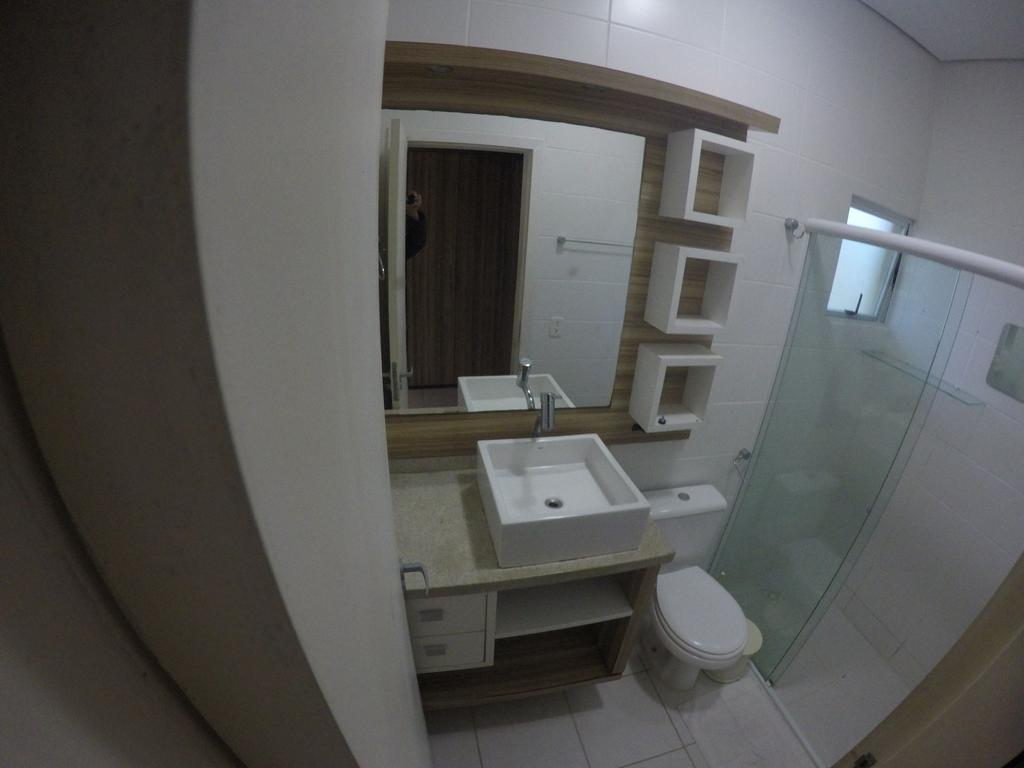 baño_amazonia_1